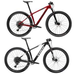 2020 TREK PROCALIBER 9.7 MOUNTAIN BIKE - (Fastracycles) - Mountain bicycles on Aster Vender