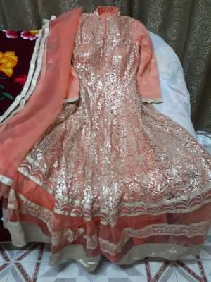 ROBE DE MARIÉE - TAILLE 42 - Dresses (Women) on Aster Vender