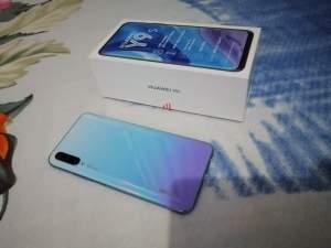 Huawei Y9S  - Huawei Phones on Aster Vender