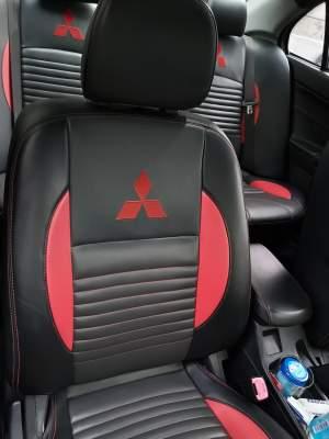 Mitsubishi Lancer Ex - Year 2012 - Evo 10 Body kit - Sport Cars on Aster Vender