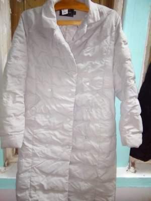 Jackets - Jackets & Coats (Men) on Aster Vender