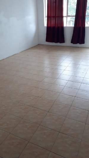 Apartment for sale in Quatre Bornes  - Apartments on Aster Vender