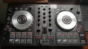 PIONEER DDJ SB2  - Other Musical Equipment on Aster Vender