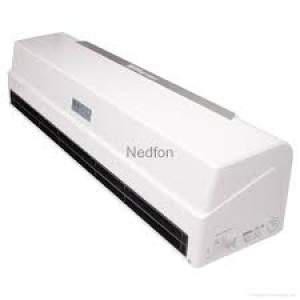 NEDFON Air Curtain (keep insects away from entering room) - Others on Aster Vender