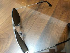 For Sale Sunglasses - Others on Aster Vender