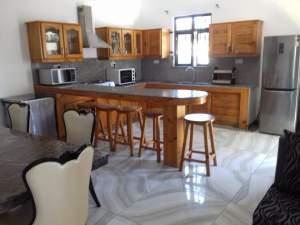Villa deluxe à vendre à Mont Choisy - Villas on Aster Vender