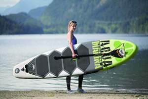 AQUAMARINA THRIVE SUP - Water sports on Aster Vender