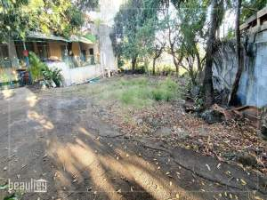 Land of 4.45 Perches is for sale in Bois Mangue  - Land on Aster Vender