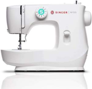 Singer Model M1505 - Sewing Machines on Aster Vender