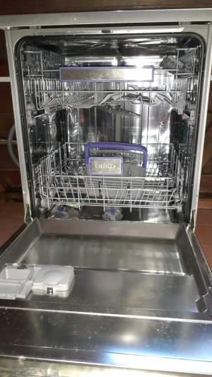 Lave Vaiselle BEKO - Kitchen appliances on Aster Vender