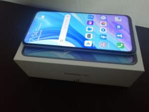 Huawei Y9S - Huawei Phones on Aster Vender