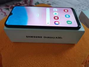 Samsung A30S  - Galaxy A Series on Aster Vender