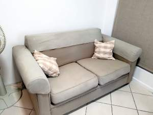Sofa - Sofas couches on Aster Vender