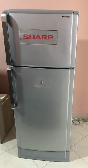 Refrigerator 180L  - Kitchen appliances on Aster Vender