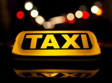 Taxi service - Other services on Aster Vender