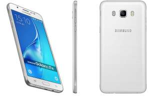 J7 samsung - Android Phones on Aster Vender