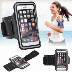 Waterproof Armband  - All electronics products on Aster Vender