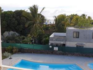 DUPLEX ON SALE AT GRAND GAUBE  - Villas on Aster Vender