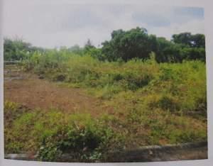 Land at Morcellement VRS II Medine Camp de Masque - Land on Aster Vender