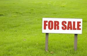 Land for sale at TROUX AUX BICHES GRAND BAY - Land on Aster Vender