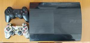PS3 - PlayStation 3 Games on Aster Vender