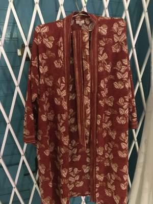 Morning gown ANOKHI - Tops (Women) on Aster Vender