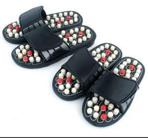 Massage Slippers - Others on Aster Vender