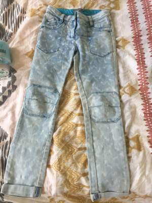 Jeans  - Pants & Leggings (Girls) on Aster Vender