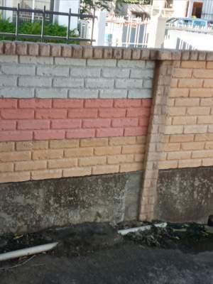 murs decoratifs prefabs - Others on Aster Vender