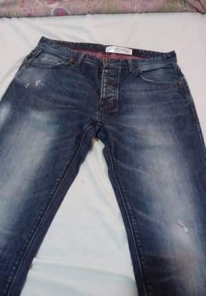 mens womens jeans pants - Pants (Men) on Aster Vender