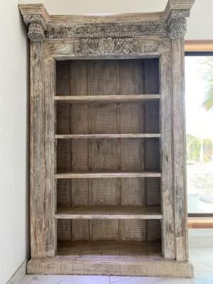 Meuble etageres - Shelves on Aster Vender