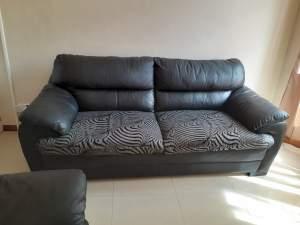Sofa set - Others on Aster Vender
