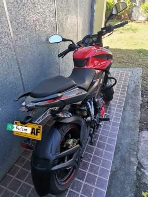 On sale moto  - Sports Bike on Aster Vender