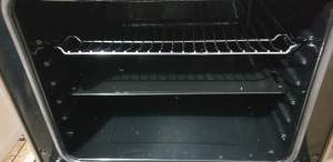 OVEN  - Kitchen appliances on Aster Vender