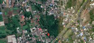 Land for sale - Land on Aster Vender