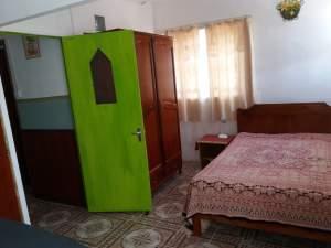 Appartement meublé à louer à Albion - Apartments on Aster Vender