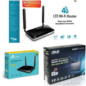 wifi router - All Informatics Products on Aster Vender