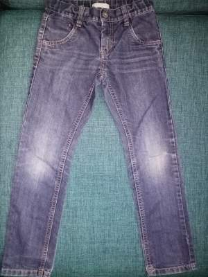 Jean garcon 5/6 ans - Pants (Boys) on Aster Vender