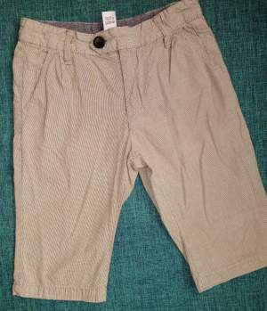 Bermuda Garcon 5/6 ans - Pants (Boys) on Aster Vender