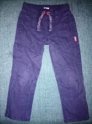 Trouser Child 5/6 years - Pants (Boys) on Aster Vender