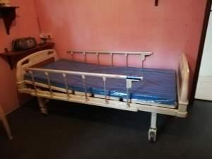 Medical Bed - Other services on Aster Vender