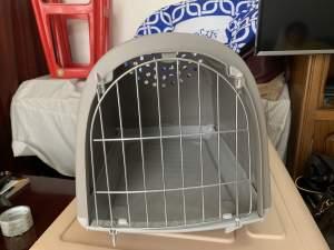 Niche pour Chien/Chat - Pets supplies & accessories on Aster Vender
