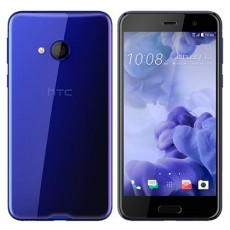 HTC U Play 64Gb/ 4Gb RAM Dual Sim Blue - Android Phones on Aster Vender