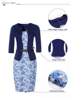 Robe - Dresses (Women) on Aster Vender