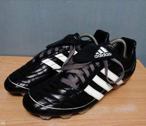 Soccer Package - Adidas - Sports outfits on Aster Vender