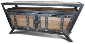Meuble télé - Living room sets on Aster Vender