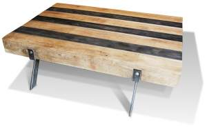 Table basse - Tables on Aster Vender