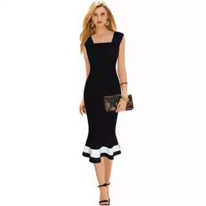 Super promotion - Dresses (Women) on Aster Vender