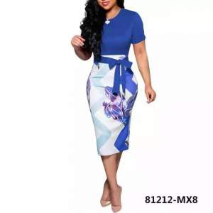 Super promotion - Dresses (Girls) on Aster Vender