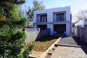 New Duplex in Albion For Rent - House on Aster Vender